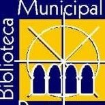 Biblioteca Municipal de Portalegre