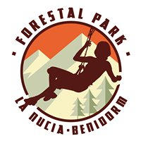 Forestal Park La Nucía-Benidorm