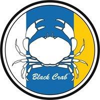 Black Crab  Actividades Náuticas