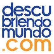 Descubriendomundo.com