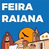 Feira Raiana