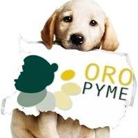 Oropyme Asociacion