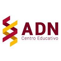 ADN Centro Educativo Antonio de Nebrija