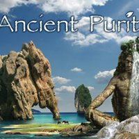 Ancient Purity