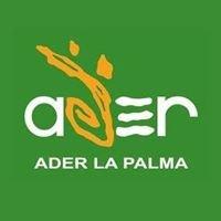 Asociación para el Desarrollo Rural de la Isla de La Palma (ADER La Palma)