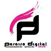 Paraiso Digital