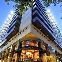 Hotéis Tivoli SA