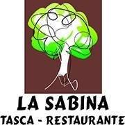 La Sabina Tasca Restaurante
