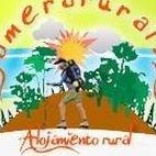 CASAS Rurales La Gomera