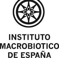Instituto Macrobiótico de España