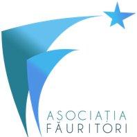 Asociatia Fauritori