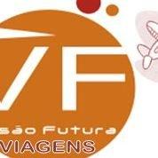 VISÃO FUTURA VIAGENS