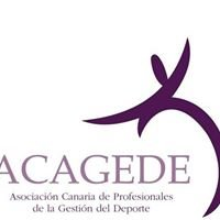 Acagede, Asociación Canaria de Profesionales de la Gestión del Deporte