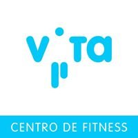 Vita, Centro de Fitness