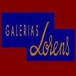 Galerias Lorens