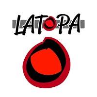 Tasca Latopa
