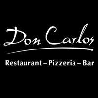 Don Carlos Restaurant & Pizzeria