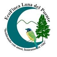 EcoFinca Luna del Puente Reserva Natural Privada