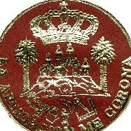 Real Sociedad Económica Amigos del País de Gran Canaria