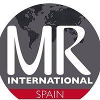 Mister International Spain