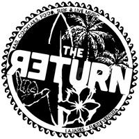 The Return bar