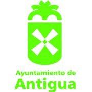 Ayuntamiento de Antigua