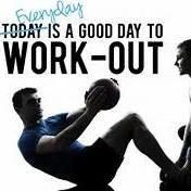 Ams Fitness Training