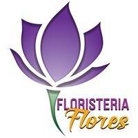 Floristeria Flores-Esteli