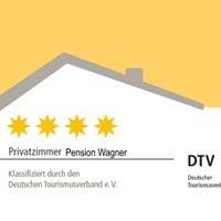 Privatpension Wagner Hunsrück