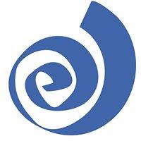 Escuelas de Formación (Asociación Espiral)