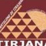 TIRJANAK Asociación de Artesanos