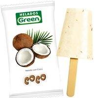 Green Helados