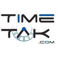 Timetak.com