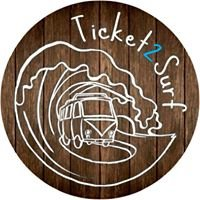 Ticket2Surf