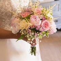 Floriforma, Decoración integral de bodas y eventos