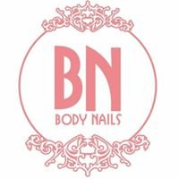 Body & Nails