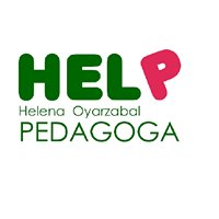 Centro Pedagógico Help
