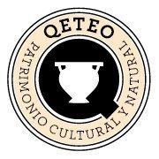 Qeteo