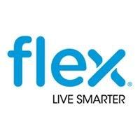 Flex - Mexico