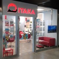 Itaka Sopot Centrum