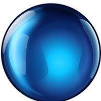 Magenta 33 | Seguros y Servicios Financieros