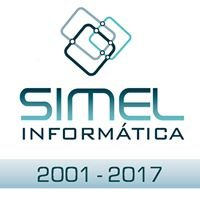Simel Informática