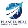 Planeta Real - Viagens e Turismo, Lda.