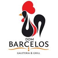 Dom Barcelos