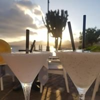 Restaurante Puerto Bahia Lanzarote
