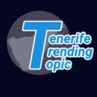 Tenerife Trending Topic
