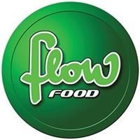 Flow Food
