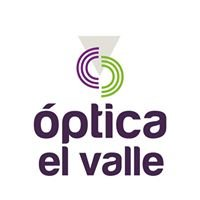 Optica el Valle