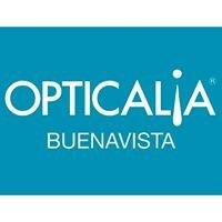 Opticalia Buenavista