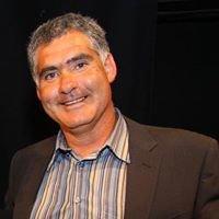 Trofeo José Manuel González Perdomo